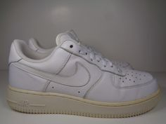 2463c257435a53 Mens Nike Air Force 1 07 Low Mid High Basketball shoes Size 8 US  Nike