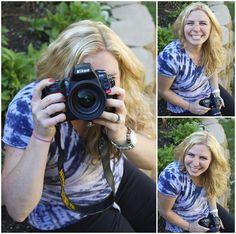 Karen Kelly, Photographer