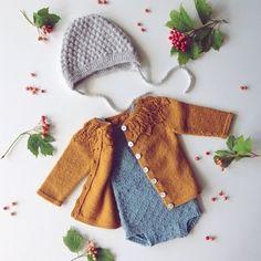 """210 synes godt om, 11 kommentarer – @norsk_barnemote på Instagram: """"Fantastic outfit by: @gudrunlara """""""