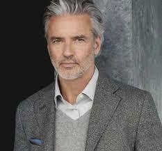 Cool Haircuts For Men Over 50 | Pinterest | Haircuts, Mens Hair And Men  Haircut Short