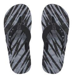 757c12cfa315 41 Best Slides   Sandals images