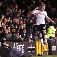 2013/14 Season Tickets | Fulham Football Club