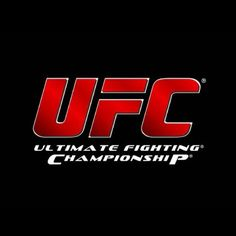 UFC.... been watchin it since it started, Ray's been watchin it since we got together!!!  LOVE IT!!!!