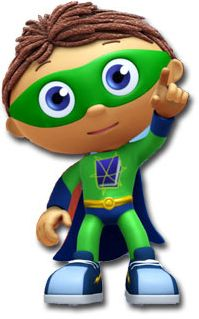 image relating to Super Why Printable known as 136 Ideal Tremendous Why Printables visuals inside of 2017 Tremendous why
