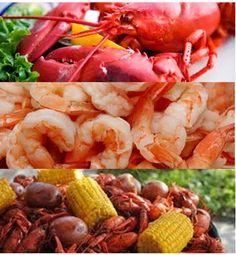 Port Arthur, Texas food staples Port Arthur Texas, Cajun Gumbo, My Favorite Food, Favorite Recipes, Creole Recipes, Vietnamese Cuisine, Food Staples, Beautiful Beautiful, Soul Food