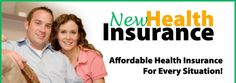 We provide affordable insurance quotes and enroll Americans in coverage across the U.S. Enroll now! http://healthinsquote.net/  #healthcare #healthinsurance #openenrollment #obamacare #healthiswealth #grouphealthinsurance