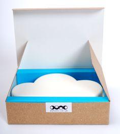 #packaging #design #box
