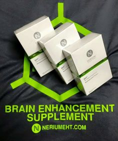 EHT,  brain health supplement.  Helps memory recall, better focus, boosts immune system, helps reduce inflammation related causes. Available Aug.1, from a Nerium Brand Partner only! Www.lindapizzato.nerium.com