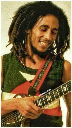 Bob Marley Legend, Reggae Bob Marley, Bob Marley Biography, Image Bob Marley, Bob Marley Pictures, Jamaica, Reggae Music, Music Songs, The Wailers