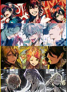 So long, Gay Bowser Anime Oc, Anime Guys, Mc Lb, Otaku, Rap Battle, Manga Boy, Comic Art, Illustration Art, Character Design