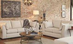 12 best ashley furniture brunswick ga gallery sofa gallery images rh pinterest com
