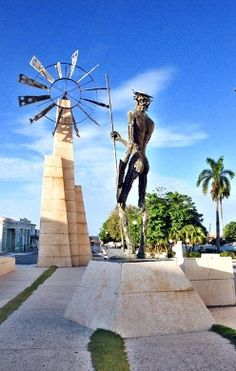 Puerto Padre