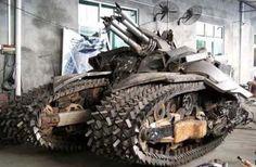 tank-for-zombies-zombie-apocalypse-tank