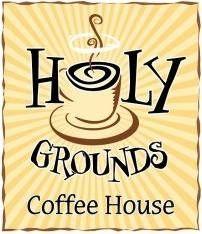 Church Coffee Center | Bethel Life Worship Center, Greenville, PA