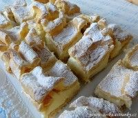 Grubs, Mexican Food Recipes, Waffles, Baking, Breakfast, Cake, Desserts, Hampers, Cakes