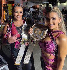Tamina Snuka, Nia Jax, Hello Beautiful, Wwe, Champion, Wrestling, Beauty, Queen, Twitter