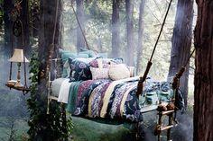 sleeping-among-the-stars-woods