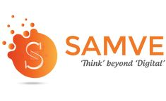 """""""Samve is one of the top digital marketing services company in Hyderabad ,India. Our Digital Marketing services in Hyderabad includes SEO , SEM, SMM etc. Digital Marketing Services, Seo Services, Web Design Training, Seo Sem, Marketing Training, Hyderabad, Digital Media, India, Fit"""