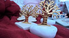 μπομπονιερες βοτσαλα για γαμο www.rodon.site #βοτσαλαμπομπονιερες#μπομπονιερεςγαμου