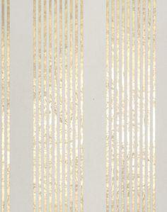 Výrobca tapety: Marburg, Nemecko Typ tapety: vliesová tapeta Rozmer tapety: 10,05 x 0,53m Opakovanie: voľná zhoda Farba tapety: šedá, béžová / zlatá lesklá Motív tapety: pruhy Miestnosť: salóny, predajné priestory, haly, hotely, reštaurácie, spálňa, obývačka, ostatné miestnosti Nemecký výrobca tapiet Marburg prináša kolekciu tapety Benátskej aristokracie v modernom prevedení - La Veneziana 2. Marburg zachytil kúzlo Benátok s kolekciou tapety LA VENZIANA 2: kolekcia spája vznešeno...