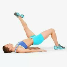 15 minutes workout