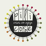 Mi habitación: http://mujeresconhabitacionpropia.com/habitaciones/pilicose