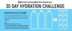 hydration-challenge-2