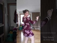 "Cassandra Fox dances to drum solo ""Nour Balady"" by Amir Sofi Belly Dance Music, Tribal Belly Dance, Belly Dancing Videos, Dance Videos, Fox Dance, Hollywood Music, Drum Solo, Nour, Dance Training"