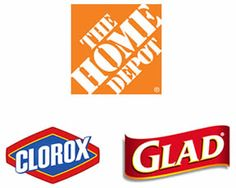 FREE Clorox Disinfecting Wipes and Glad Trash Bags Sample on http://www.icravefreebies.com/