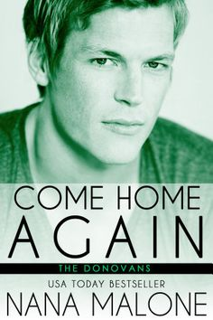 Come Home Again (FREE, Romantic Comedy, Reunited Love, Friends to Lovers, Family Saga, Contemporary Romance) – Books on Google Play