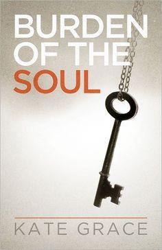 Burden of the Soul