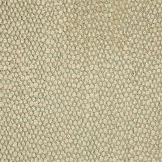 Zoffany - Luxury Fabric and Wallpaper Design | Search - find your perfect Zoffany design with our comprehensive search tools | British/UK Fabric and Wallpapers