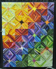 http://willywonkyquilts.blogspot.com/2012/04/clark-county-quilters-show.html