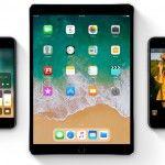 Apple : le nouvel iOS 11 en détails et en images (Zone-Numerique)