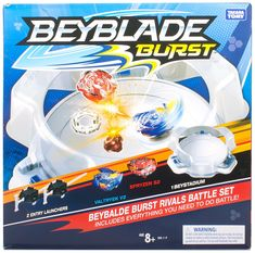 909 Best PROSPERITY GAME images in 2018 | Beyblade toys
