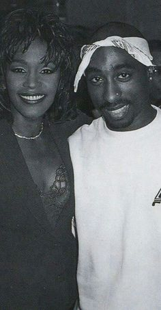 Pac and Whitney