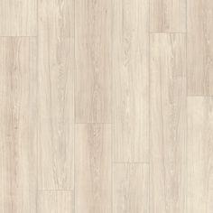 Laminaatti M2 Large nordic wood 8 mm KL32