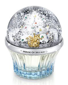 Holiday Special Edition Fragrance