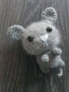 Teddy Bear, Dolls, Crochet, Crafts, Animals, Inspiration, Instagram, Art, Amigurumi