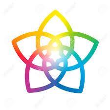 Výsledek obrázku pro metatron logo