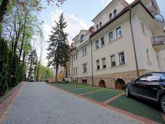 http://www.tatrytop.pl/index.php?sp=kompleksy&spa=apartamenty&ka=3