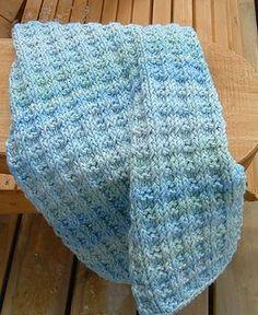 Waterfallfinished_small2 hand towel free pattern