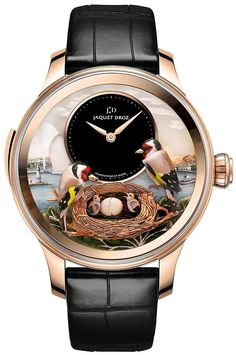 JAQUET DROZ $472,500 Tap link now to find the products you deserve. We believe hugely that everyone should aspire to look their best. You'll also get up to 30% off.