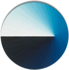 Colour experiment no.Oil on canvas Photo: Jens Ziehe Studio Olafur Eliasson, Museum Education, Photography Tools, November 2015, Rainbows, Modern Art, Blue And White, Layout, Wellness