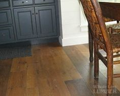 Smooth reclaimed floors focus on refined grain patterns & rich color. Carolina Classic styles feature 3 grades of heart pine grains, oak & mixed hardwoods. Reclaimed Wood Floors, Hardwood Floors, Flooring, Classic White, Classic Style, How To Antique Wood, White Oak, Tile Floor, Rustic