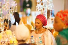 Photos from the diner President Buhari's children, Halimat , Zahra and Yusuf, hosted yesterday to celebrate their recent graduation f. Married Woman, More Photos, Presidents, Graduation, Entertaining, Dinner, Children, Celebrities, News