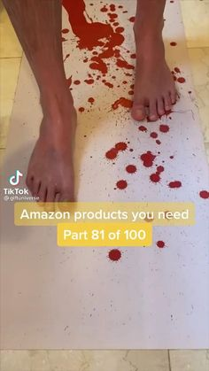 Halloween Games, Diy Halloween Decorations, Rainbow Bath Bomb, Portable Dishwasher, Electric Wine Opener, What Cat, Cool Gadgets To Buy, Bottle Lights, Funny Pranks