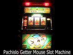 thunderbird slot machine manual 1 slots online rh ubalubal ml Slot Machine Jackpot Winners Zeus III Slot Machines