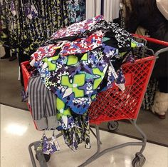 Peter Pilotto for Target Has Hit the Clearance Racks