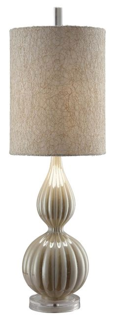 Antique mercury glass table lamp for sale at walmart canada buy antique mercury glass table lamp for sale at walmart canada buy home pets online for less at walmart dining room pinterest glass table lamps mozeypictures Gallery